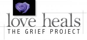loveheals_logo