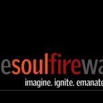 soulfireWay-pitchcard