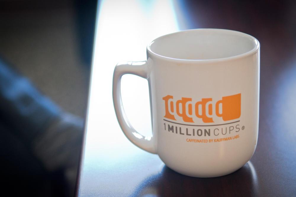 Make Media at UNM: Calling All Innovators and Entrepreneurs