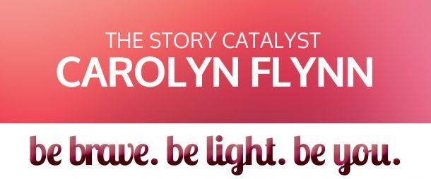 logo-StoryCatalyst-wtagline