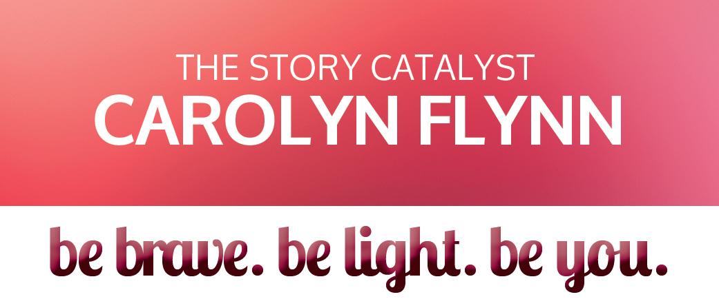 Carolyn Flynn