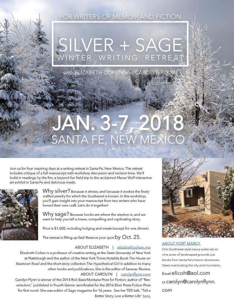 silversage_brochure