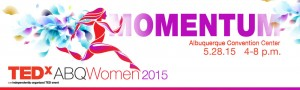 TEDxABQWomen_webpage1