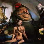 Princess_Leia_Jabba_the_Hutt_big